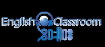 OnlineEnglishClassroom.com