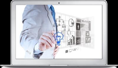 onlineenglishclassroom-virtual-school